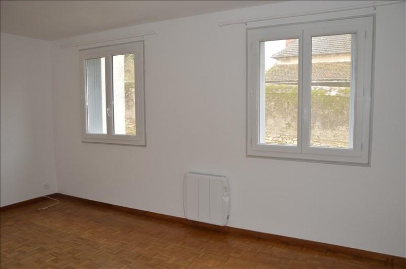 Rental house / villa Figeac 620€ CC - Picture 6