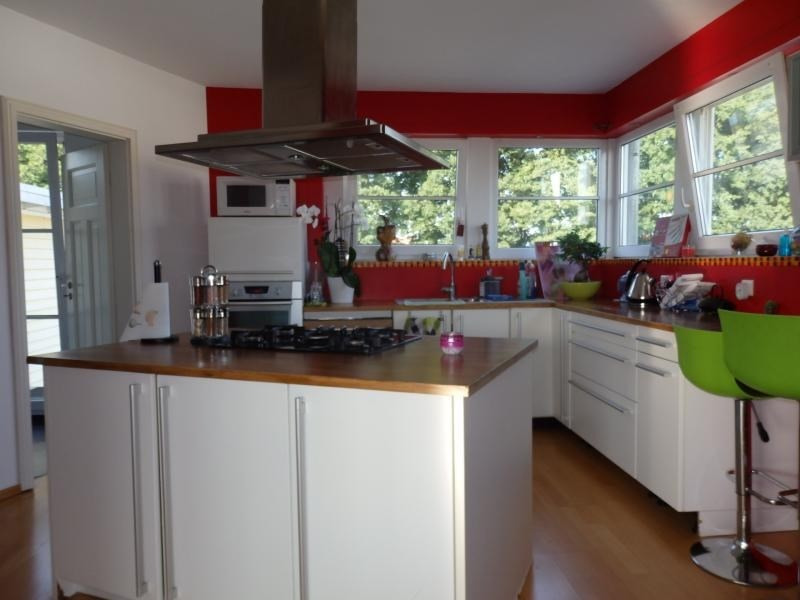Vente immeuble St pierre 555 000€ - Photo 5