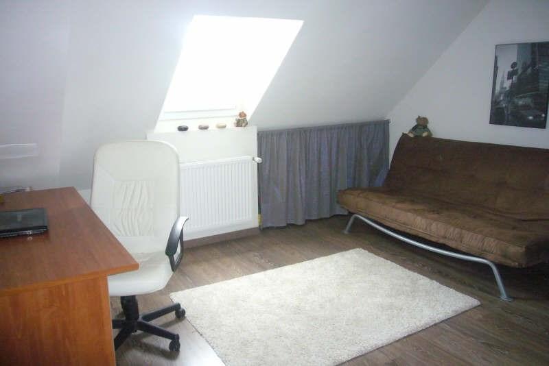 Sale apartment Besancon 127000€ - Picture 6
