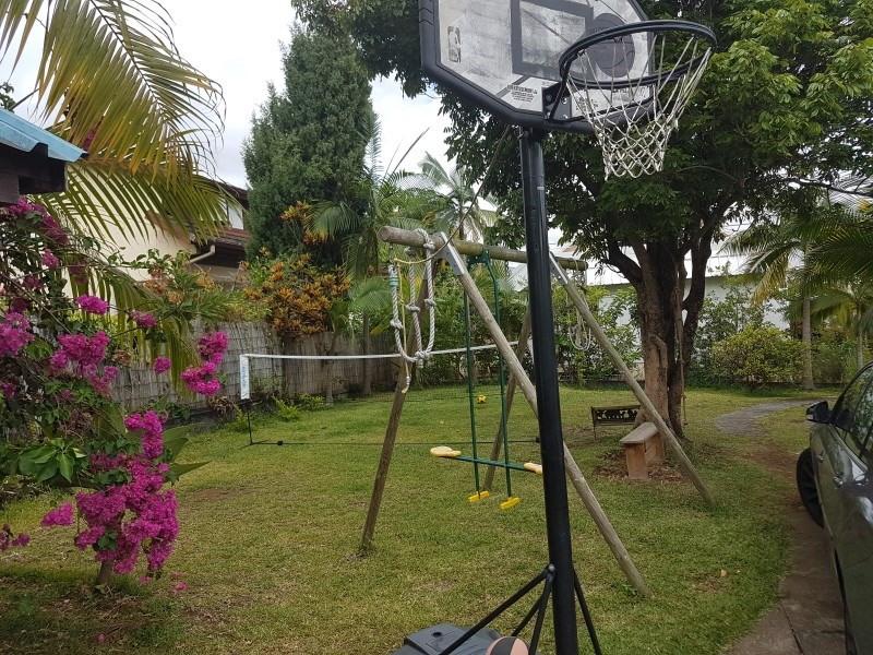 Vente maison / villa Le tampon 230000€ - Photo 4