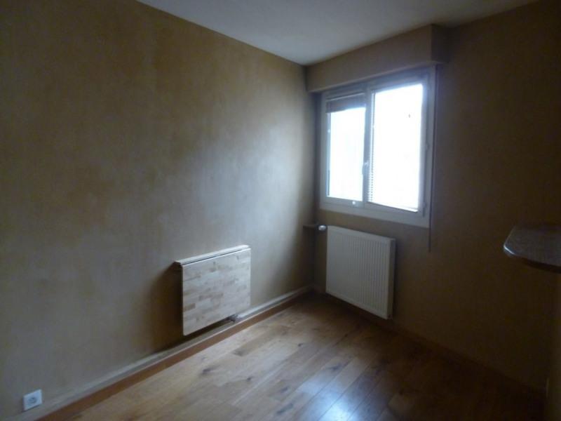 Location appartement Toulouse 625€ CC - Photo 4