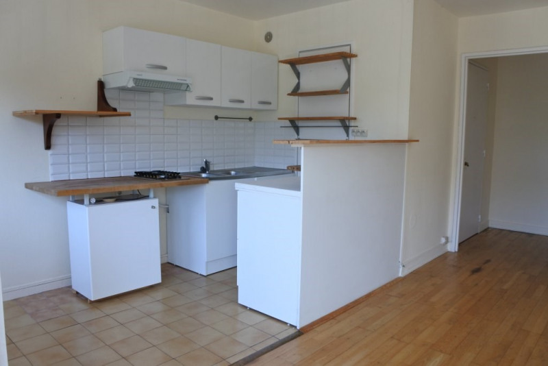 Vente appartement Le pecq 215 000€ - Photo 3