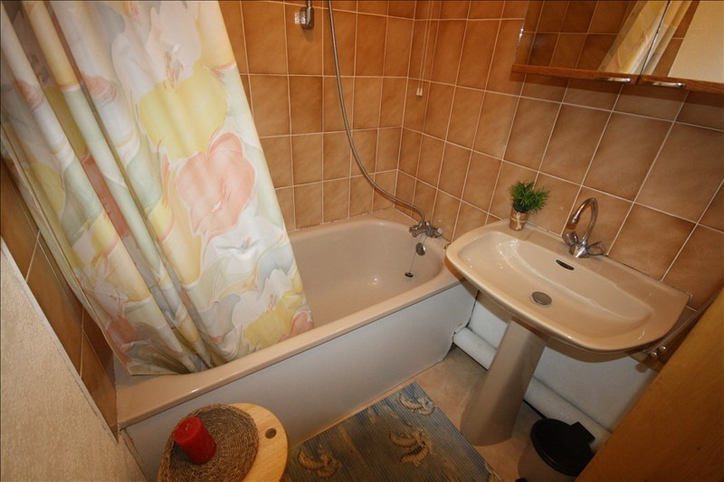 Vente appartement St lary soulan 116 000€ - Photo 5