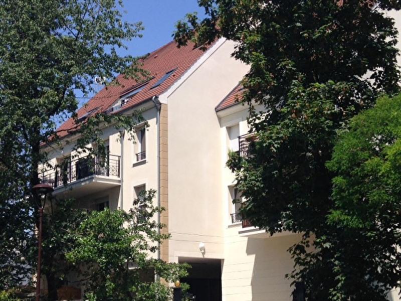 Location appartement Arpajon 810€ CC - Photo 2