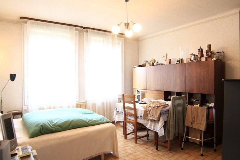 Vente maison / villa Custines 132000€ - Photo 7