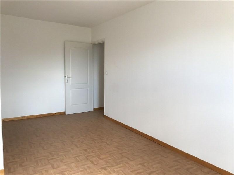 Sale house / villa Neulise 129000€ - Picture 5