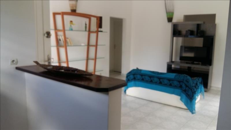 Vente maison / villa St francois 280500€ - Photo 10