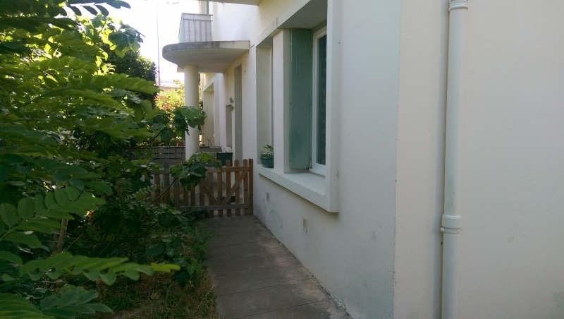 Vente appartement Toulon 170000€ - Photo 2