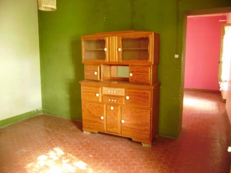 Verkauf haus Salon de provence 379000€ - Fotografie 5