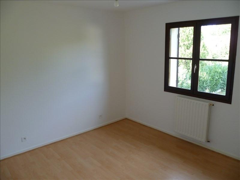 Vente maison / villa Muret 235400€ - Photo 5
