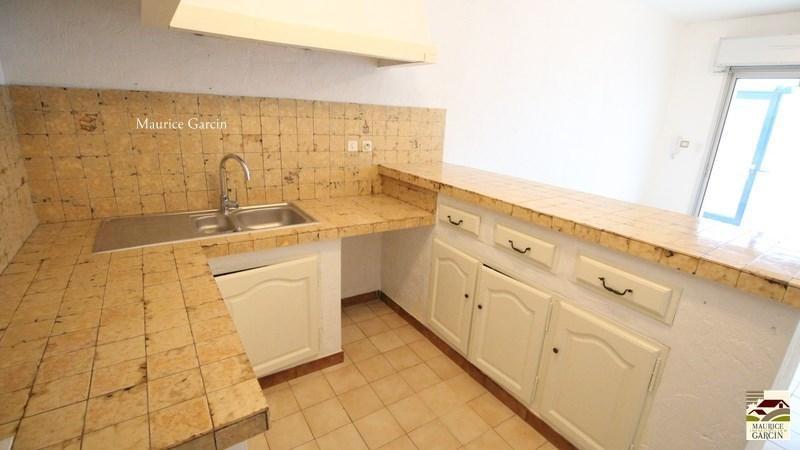 Vente appartement Cavaillon 97000€ - Photo 4