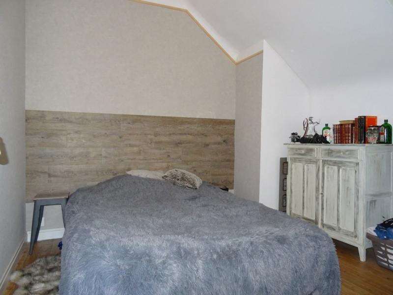 Sale house / villa Villers cotterets 390000€ - Picture 7