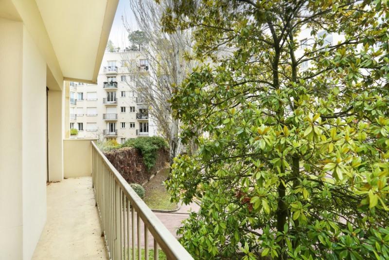 Престижная продажа квартирa Neuilly-sur-seine 822000€ - Фото 3