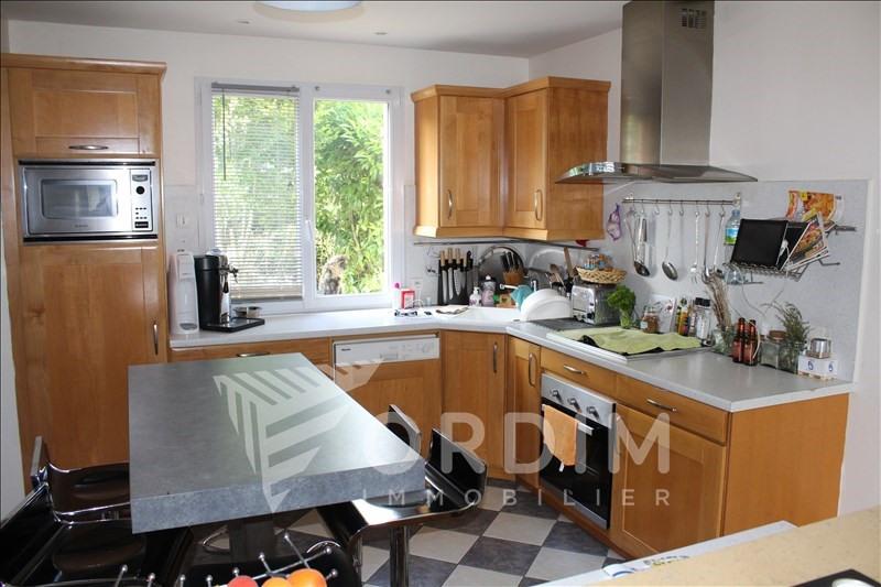 Sale house / villa Auxerre 259500€ - Picture 4