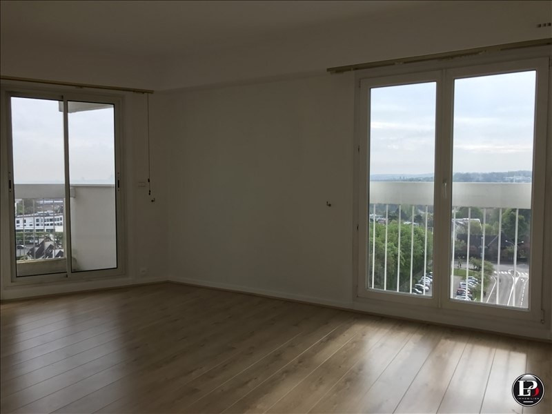 Rental apartment Marly le roi 1 700€ CC - Picture 2