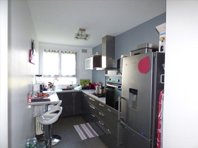 Vente appartement Saint herblain 164000€ - Photo 2