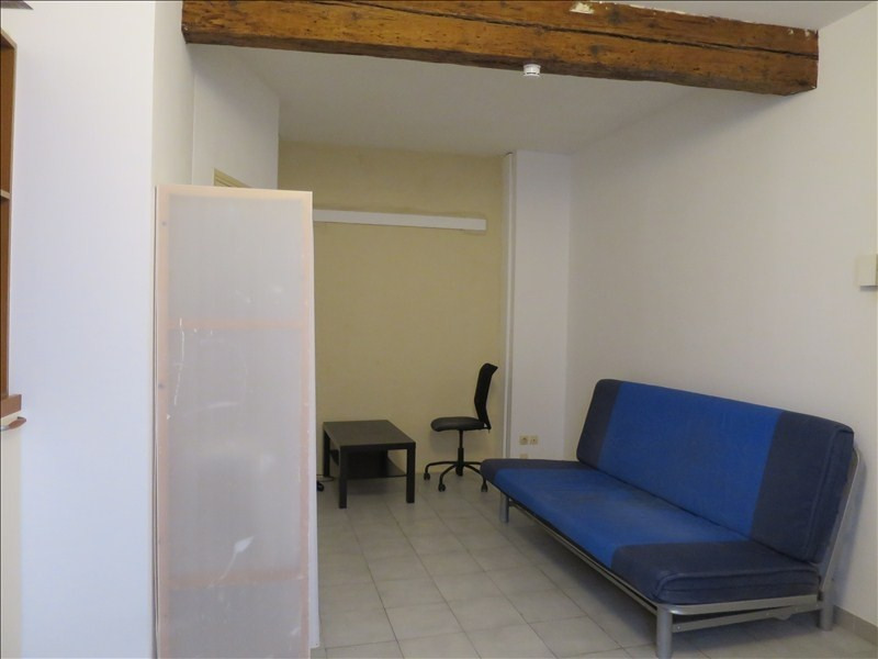 Rental apartment Montpellier 403€ CC - Picture 2