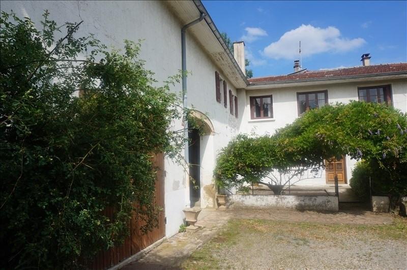 casa Vernioz 199000€ - Fotografia 2
