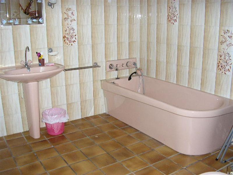 Vacation rental house / villa Capbreton 890€ - Picture 14