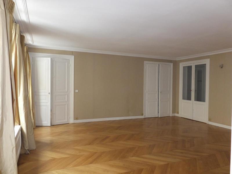 Location appartement Paris 7ème 4171€ CC - Photo 2