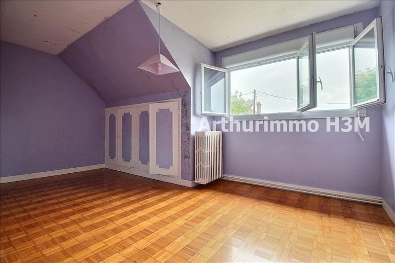 Sale house / villa Noisy le grand 452000€ - Picture 6