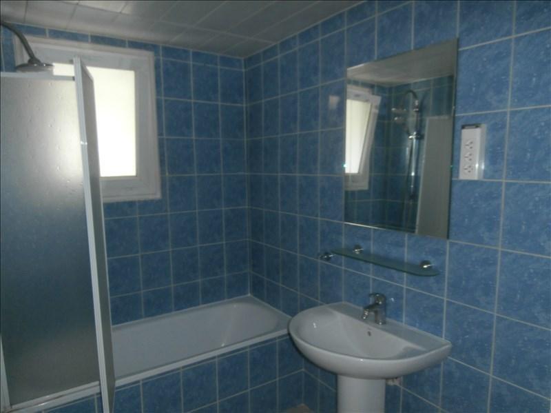 Sale apartment Manosque 118000€ - Picture 3