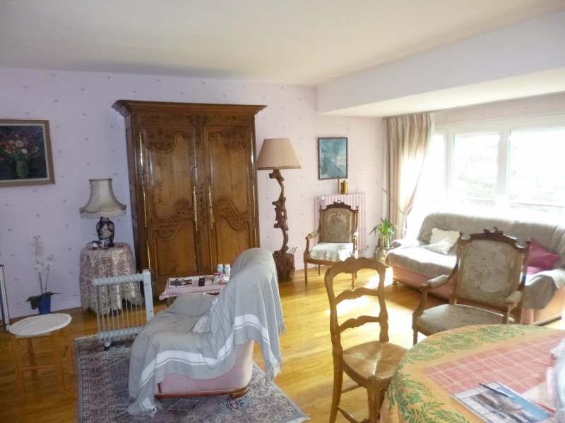 Vente appartement Montmorency 212000€ - Photo 1