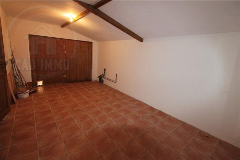Vente maison / villa Gageac et rouillac 212000€ - Photo 5