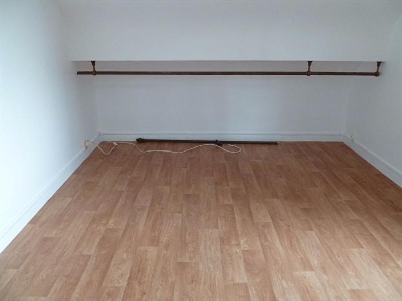 Rental apartment La baule 375€cc - Picture 1
