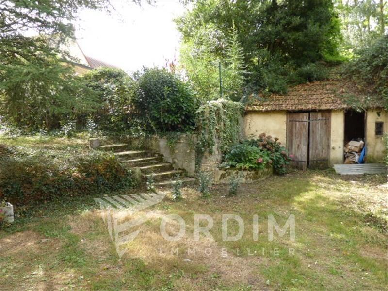 Sale house / villa Cosne cours sur loire 79000€ - Picture 3