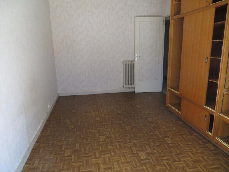 Sale apartment La baule escoublac 276200€ - Picture 3