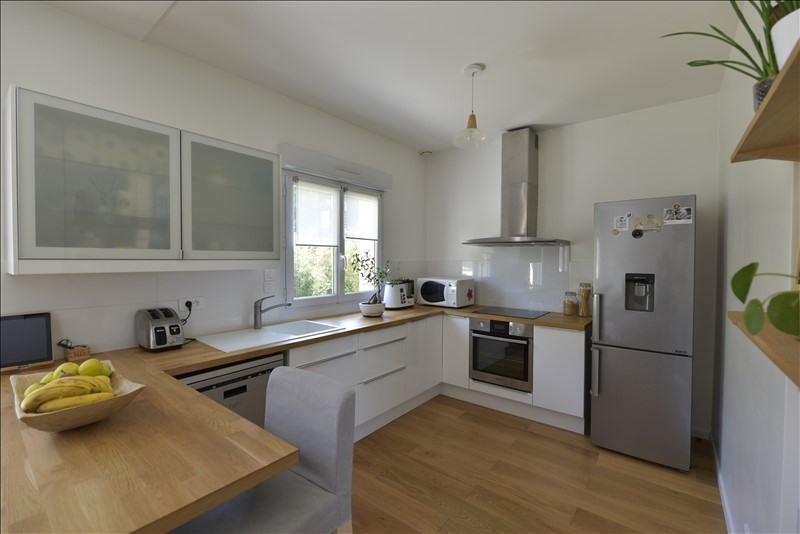 Vente maison / villa Noisy le grand 518000€ - Photo 3