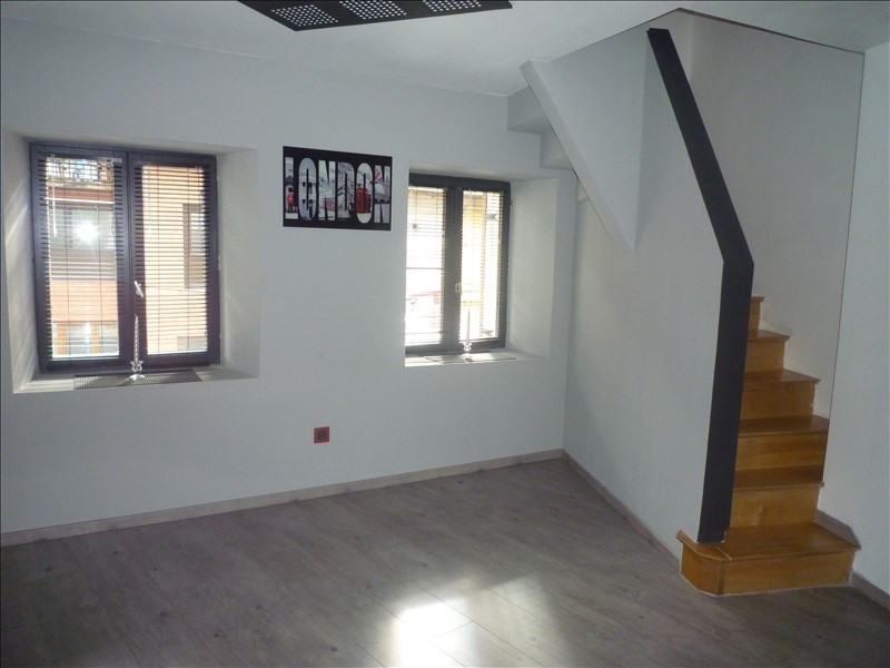 Sale house / villa Culoz 172 000€ - Picture 4