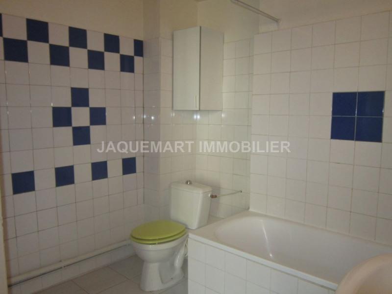 Produit d'investissement immeuble Lambesc 160000€ - Photo 10