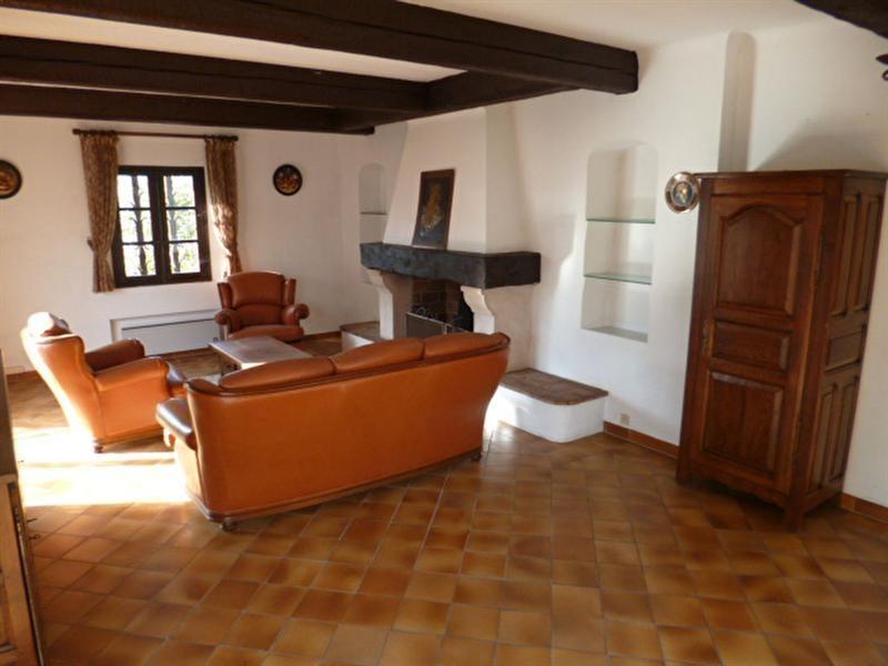 Vente de prestige maison / villa Villeneuve loubet 699000€ - Photo 4