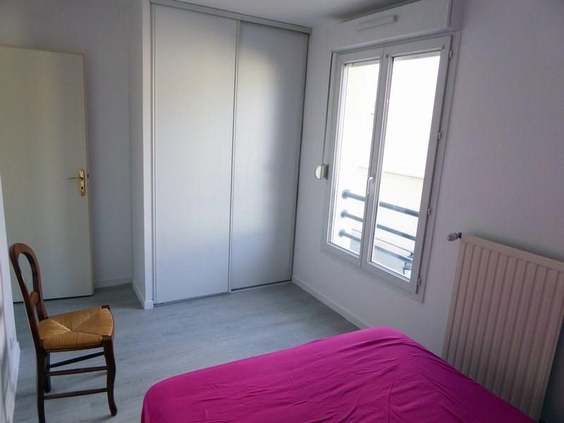 Location appartement Elancourt 823€ CC - Photo 4