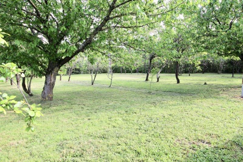Vente maison / villa Escalquens 279000€ - Photo 4