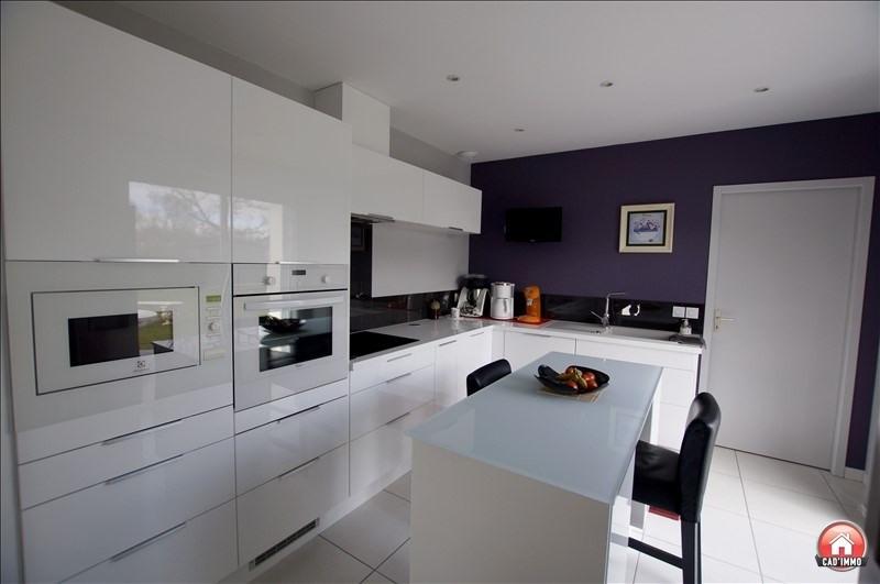 Sale house / villa Bergerac 317000€ - Picture 10