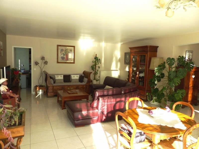 Sale house / villa Mazamet 272000€ - Picture 2
