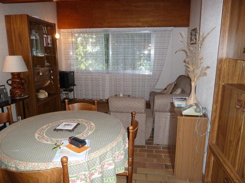 Vente appartement Ronce les bains 89500€ - Photo 3