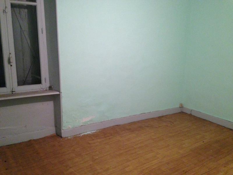 Vente maison / villa Labastide rouairoux 30000€ - Photo 3