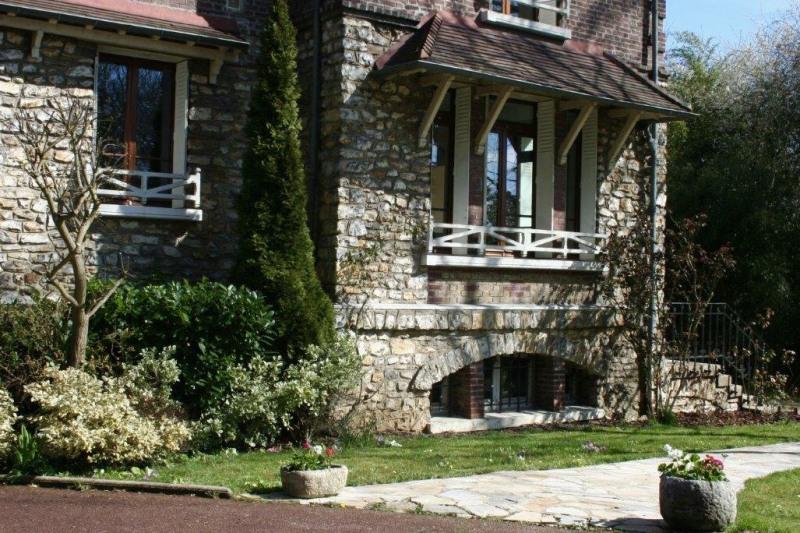 Sale house / villa Piscop 645000€ - Picture 2