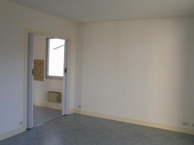 Rental apartment Royan 463€ CC - Picture 7