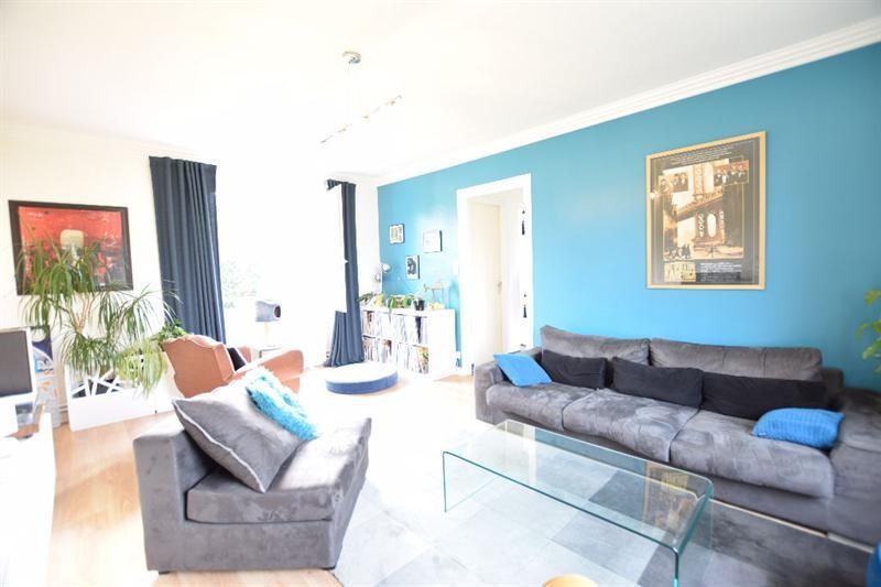 Vente appartement Brest 86400€ - Photo 1