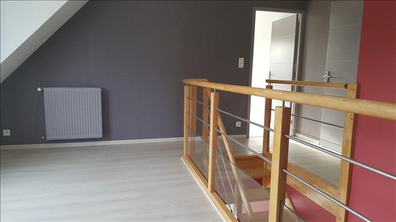 Venta  casa Benodet 367500€ - Fotografía 4