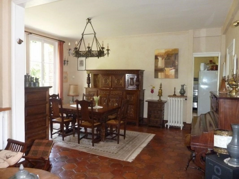 Vente de prestige maison / villa Pont-l'évêque 682500€ - Photo 3