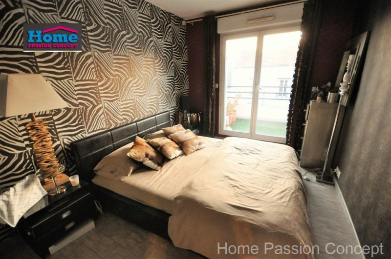 Vente appartement Colombes 369 000€ - Photo 7
