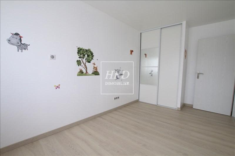 Vente appartement La wantzenau 215000€ - Photo 6