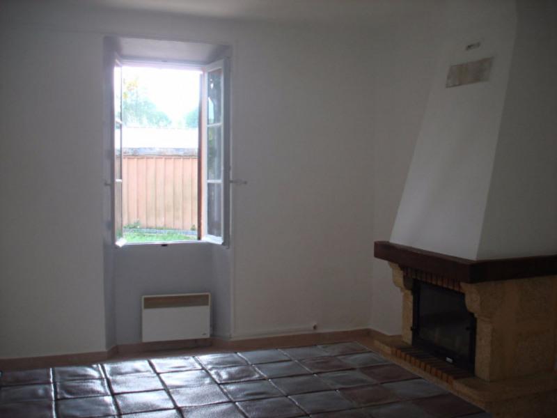 Rental apartment Hyeres 765€ CC - Picture 4