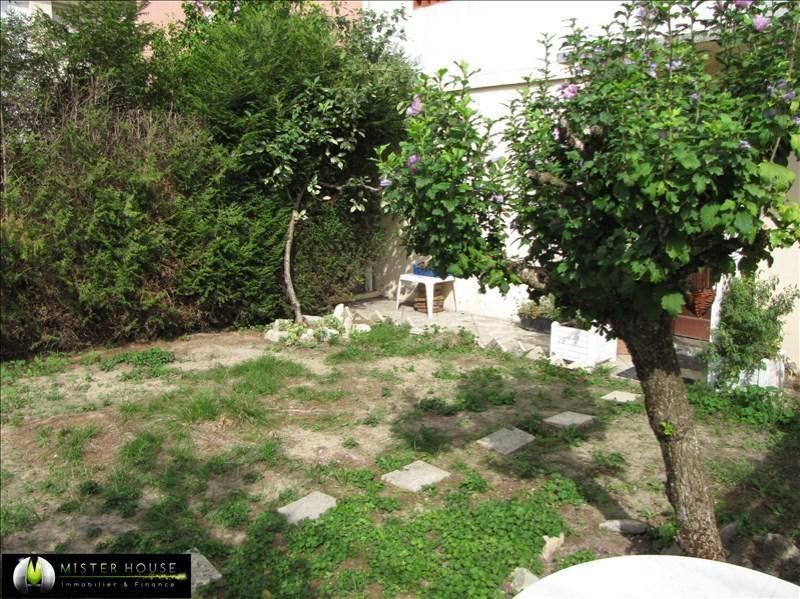 Verkoop  huis Montauban 132500€ - Foto 10